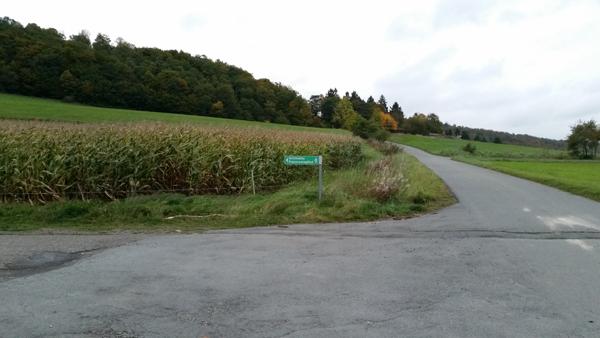 Hatzfeld_Panoramatour05