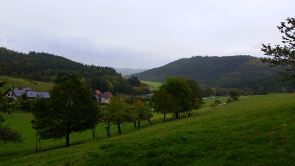 Hatzfeld_Tour2_03